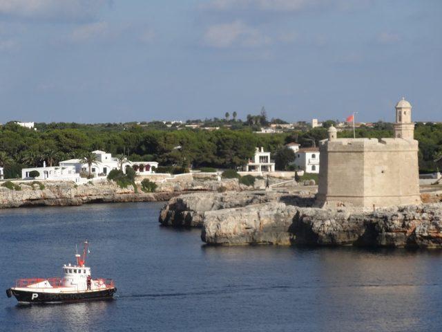 San Nicolau Ciutadella