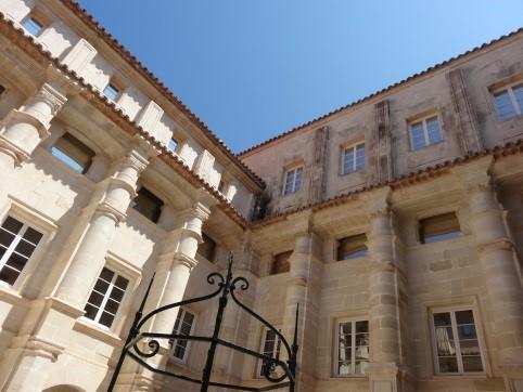museum Mahon Menorca Museu de Menorca en Sant Francesc