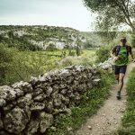 trailrunning menorca